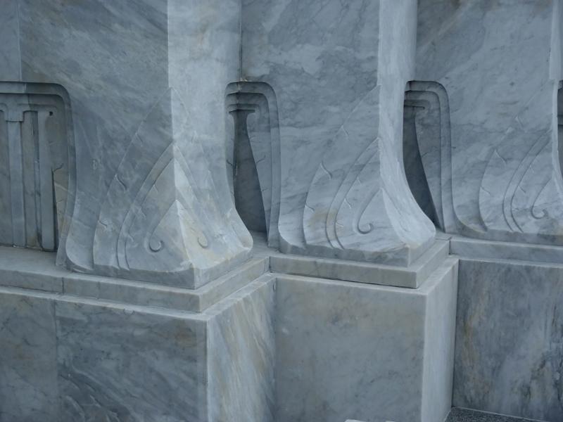 goldenbuddha-tempel-marmor