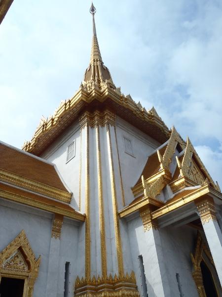 goldenbuddha-tempel