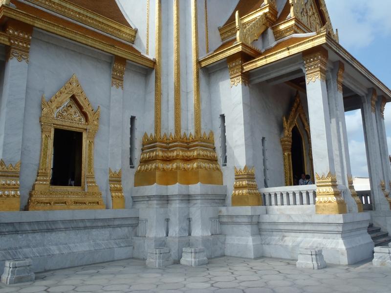 goldenbuddha-tempel2