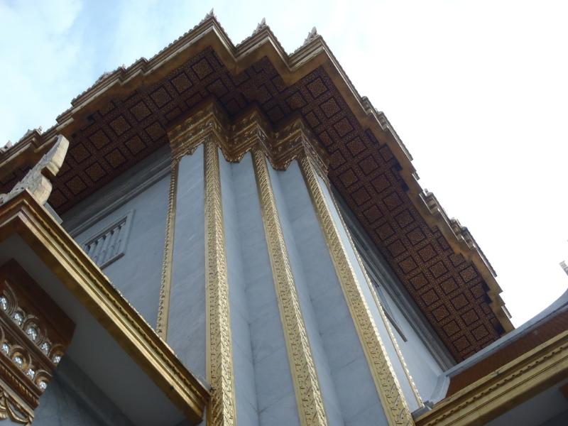 goldenbuddha-tempel3