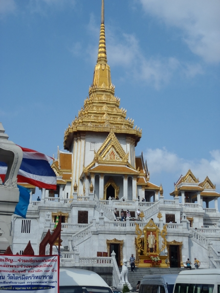 goldenbuddha-tempel4
