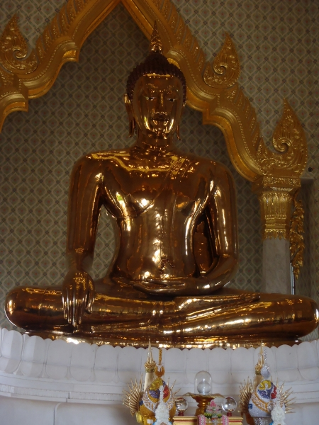 goldenbuddha1