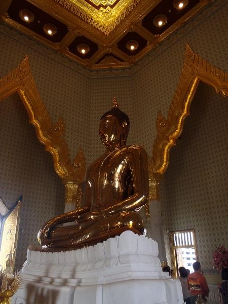 goldenbuddha2