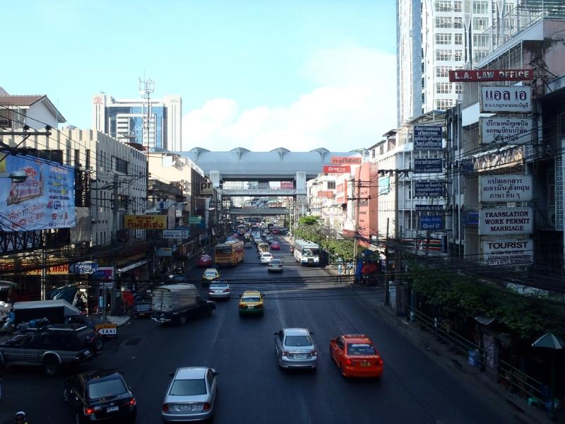 stadsbild4