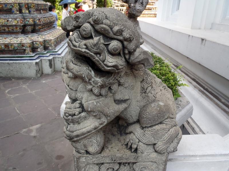 tempelhundar