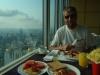 frukost-sky